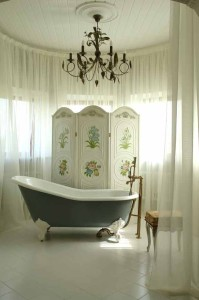 Ruston Bathroom Remodeling