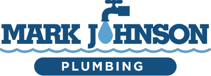 Mark Johnson Plumbing